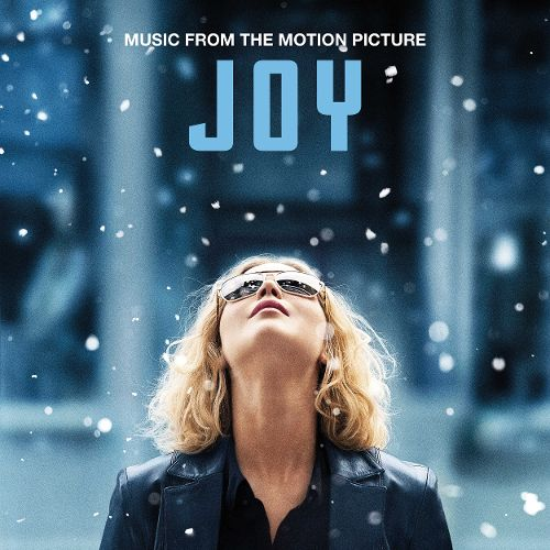 جوی (Joy)
