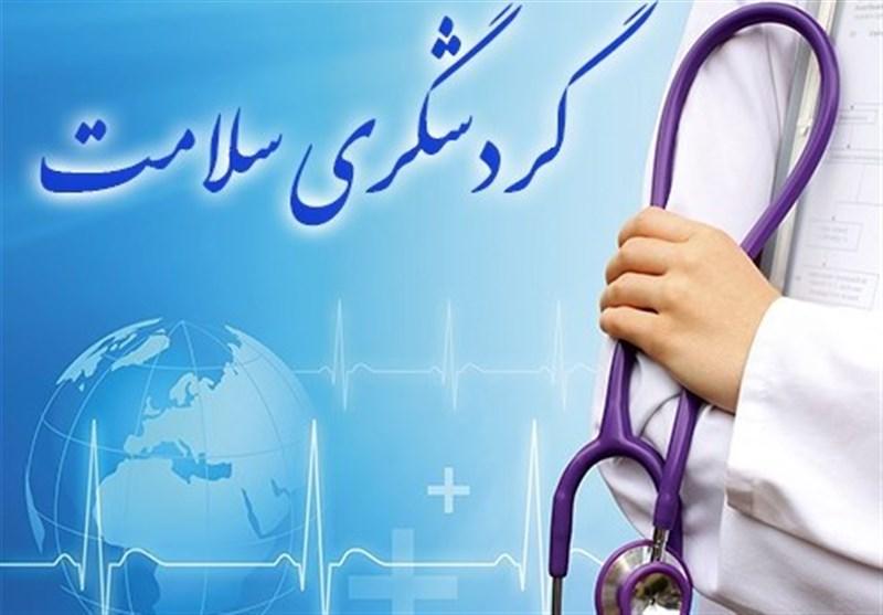 ایران با وجود پزشکان متبحر جهانی، برند گردشگری سلامت ندارد