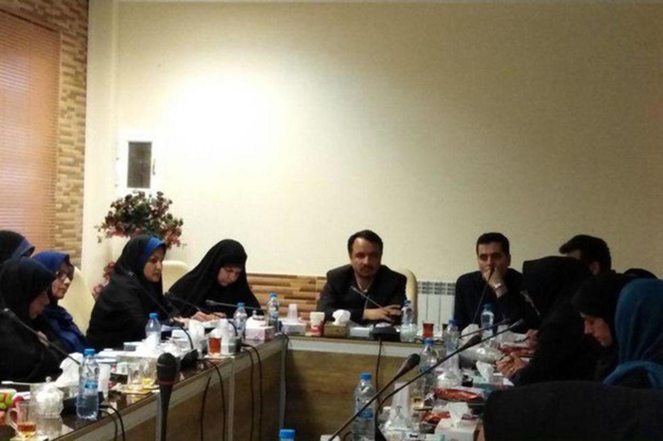 شهردار سمنان: شهر سمنان نیازمند برند سازی است