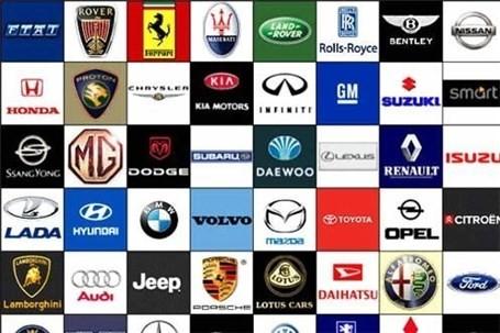 بهترین و بدترین برندهای خودرو در سال۲۰۱۹ کدامند؟