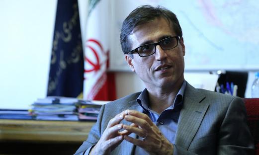 تنها نیم درصد بنگاههای ایران بزرگ و متوسط هستند/ضرورت برندسازی برای رسیدن به بازارهای جهانی