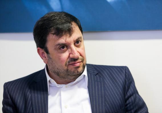 حذف اپهای ایرانی توسط اپل اقدامی سیاسی است