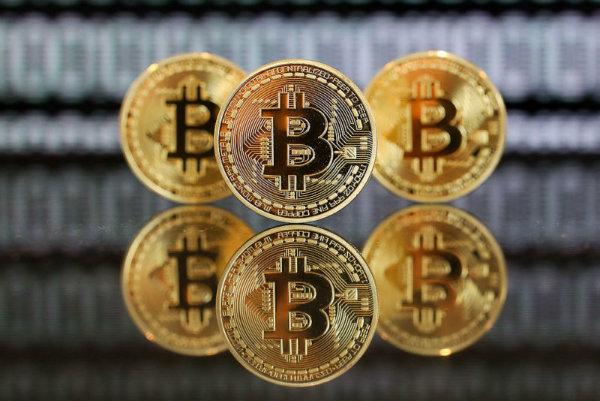 ارز مجازی FB Coin توسط فیسبوک به عنوان یک برند دیجیتالی مطمئن