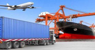 کیفیت کالاهای صادراتی برای حفظ برند ایرانی اهمیت زیادی دارد