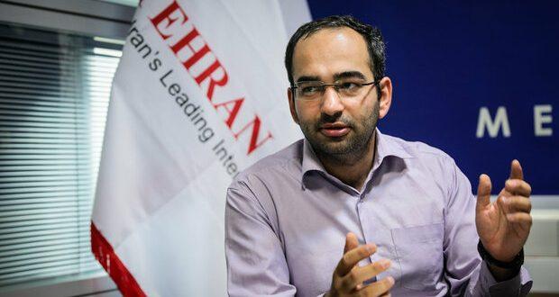 نمایش برندهای اسباببازی ایرانی در نمایشگاه دائمی اسباب بازی