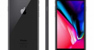آیفون ارزانقیمت جدیدی در راه است! افزایش  سهم بازار گوشیهای میان رده و مقرون به صرفه توسط برند اپل