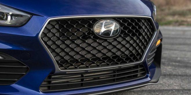 هیوندای با برند جدید «Pavise» در راه بازار جهانی خودرو!
