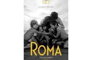 فیلم Roma