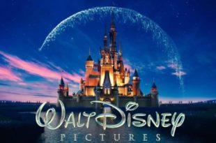 معرفی برند دیزنی (Disney)