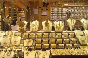 یزدیها برای ثبت جهانی برند طلای خود تلاش میکنند