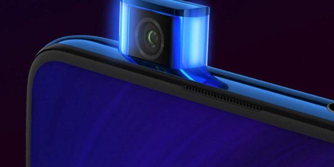 گوشیهای دوربینمحور جدید شیائومی با برند Mi CC عرضه میشوند