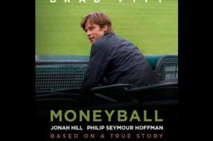 فیلم مانیبال (Money ball)