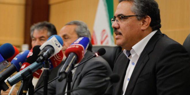 سومین جایزه ملی نشان (برند) تجاری ایران در نیمه دوم سال ۹۸ برگزار میگردد.
