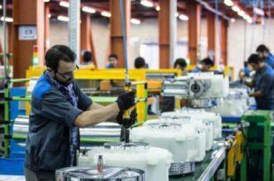 لزوم توجه به برندینگ در صنایع استان قزوین