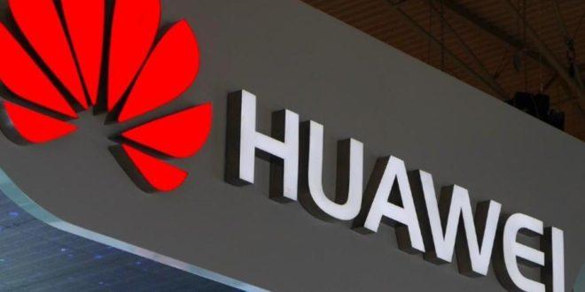 معرفی برند هوآوی (Huawei)
