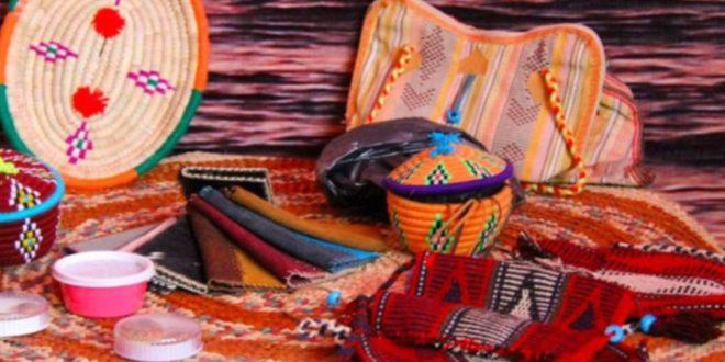 اهمیت برند در زمینه ی محصولات هنری و صنایع دستی