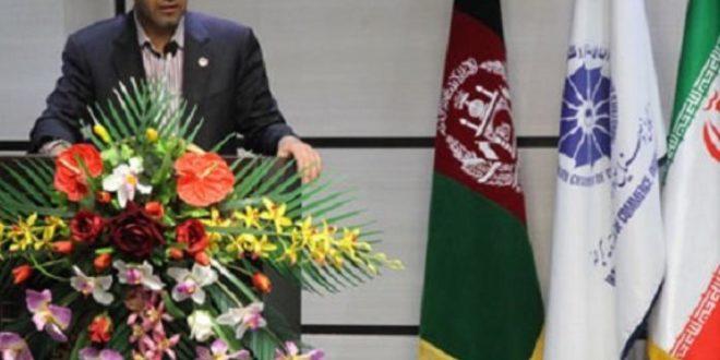 ممانعت از ثبت غیرقانونی یکی از برندهای خراسانجنوبی در افغانستان