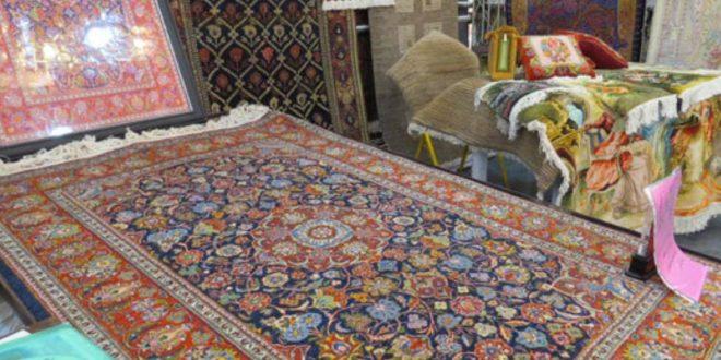 برند فرش قزوین را احیا کنیم