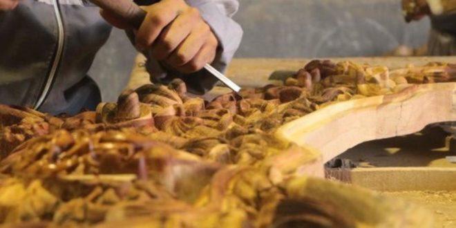 تلاش برندهای خارجی برای تولید در ایران/واردات دیگر به صرفه نیست
