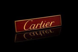 معرفی برند کارتیه (Cartier)