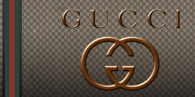 برند گوچی Gucci