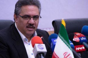حفظ بازار کالاهای صادراتی ایران با خرید برندهای خارجی که از کالاهای ایرانی استفاده میکنند