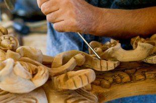 ملایر، دارای برند جهانی شهر انگور و برند ملی مبل منبت