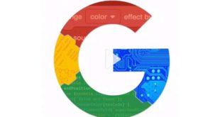 ویدئو گوگل