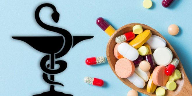 تفاوت قیمتهای دارو بدلیل وجود برندها و شرکتهای مختلف در حوزه دارویی