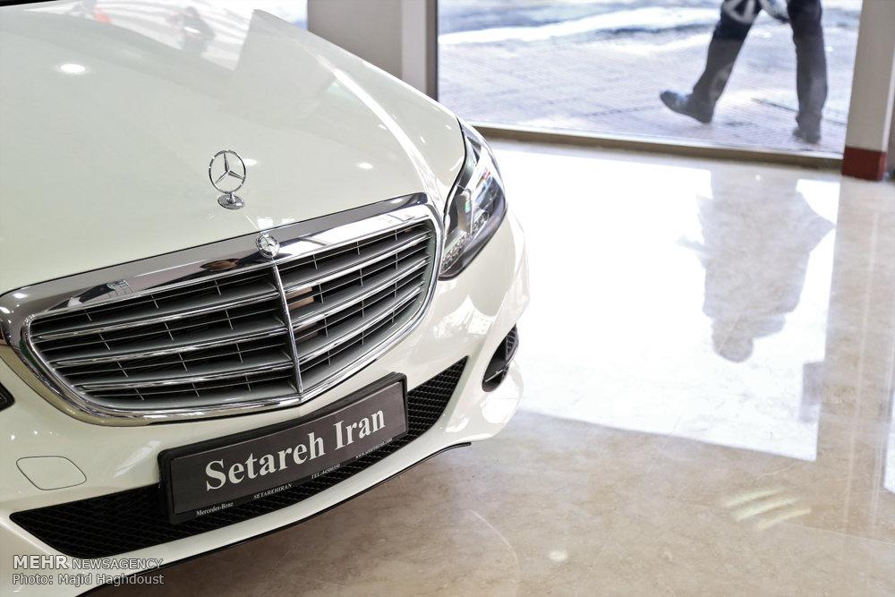 لوگو های شرکت های خودروسازی جهان چه میگویند؟