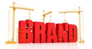 ساخت برند به سرعت برق