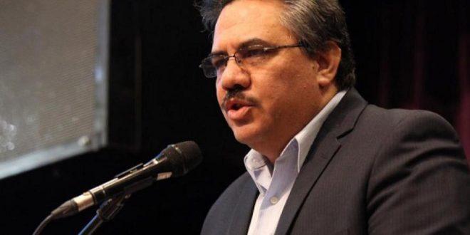 انجمن ملی برند در ایران آغاز به کار خواهد کرد