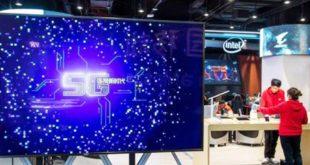 سیستم عامل جدید هواوی در تلویزیون هوشمند
