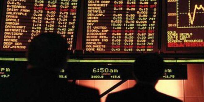 گرانترین سهام های جهان متعلق به چه برندهایی است؟