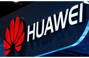 سیستم عامل جدید برند هواوی با نام هنگ منگ