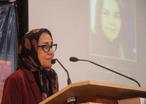 نشست تخصصی بررسی موضوع دومین جشنواره مد و لباس سیپال