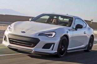 همکاری دو برند ژاپنی برای تولید خودروهای هیبریدی