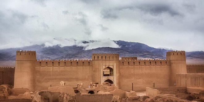 برند سازی جشنواره موسیقی در کرمان