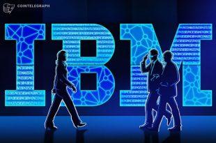 برند IBM