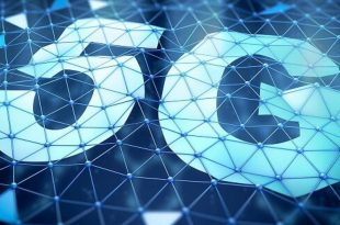 پیوستن ایران به فناوری ۵G