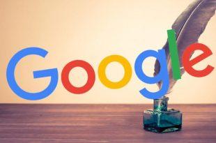 اتهام برند گوگل به دور زدن قوانین حریم شخصی اتحادیه اروپا