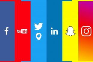 حذف لایک محبوب در برندهای فیسبوک، اینستاگرام و یوتیوب