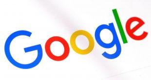 اولویت جستجوی گوگل با گزارش های دستاول