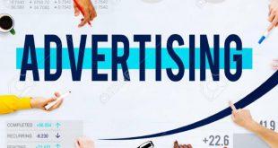 تبلیغات در سال ۲۰۲۱ چگونه خواهد بود؟