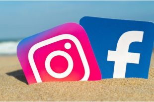 فیسبوک و اینستاگرام گواهینامه امنیت برند گرفتند