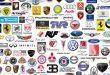 ۱۰ برند برتر اتومبیل جهان با بیشترین عمر نگهداری