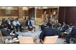 همکاری برند هندی با ایران برای تولید لوازم خانگی