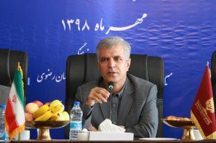 برندسازی صنایع دستی ایرانی ملاکی برای اصالت تولیدات