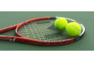 برندهای معروف توپ تنیس با قیمت های میلیونی