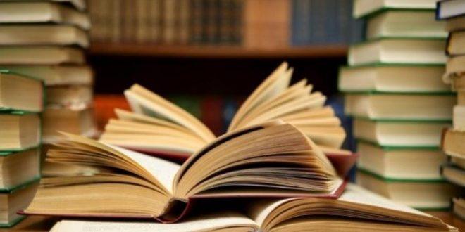 برندسازی در حوزه نشر و کتاب چگونه محقق میشود؟